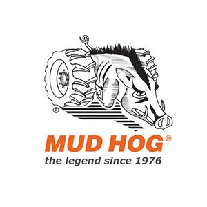 page système de tractions mudhog